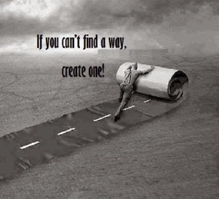 Business planning by Richard Gourlay creates a clear path and direction for your business.